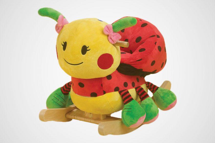 lulu_ladybug_big_picture