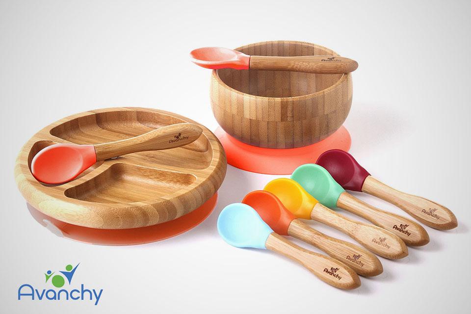 avanchy_bamboo_bowl_1